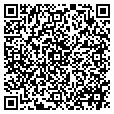 QR code with Southern Duo-Fast contacts