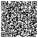 QR code with Work & Play Footwear contacts
