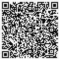 QR code with Friedman Realtor contacts