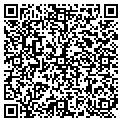 QR code with Increase Publishing contacts