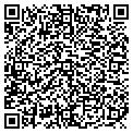 QR code with Car Family Kids Inc contacts