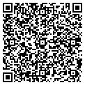 QR code with Atlantic Coast Federal contacts