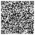 QR code with Southern Elevator & Elc Sup contacts