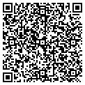 QR code with Furniture World Inc contacts