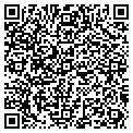 QR code with W Earl Floyd & Son Inc contacts