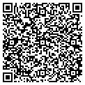 QR code with Vision Graphics & Signs contacts