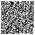 QR code with Key West Cafe Inc contacts