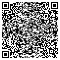 QR code with Cummings Business Machs I contacts