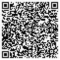QR code with Digi Maxx Mobile Productions contacts