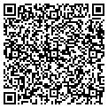 QR code with Carl Suiter Septic Systems contacts