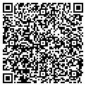 QR code with Magnolia Antiques Mall contacts