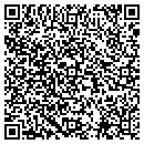 QR code with Putter Around II Club Repair contacts