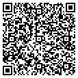 QR code with Glen M Riggle contacts