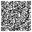 QR code with Florida Outdoors contacts