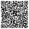QR code with John Evano contacts