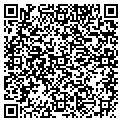 QR code with National Sportswear & Emblem contacts