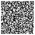 QR code with David Windham Construction Inc contacts