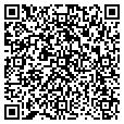QR code with Best Pest Control contacts
