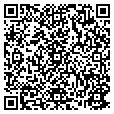 QR code with Alpha One Travel contacts