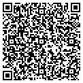 QR code with Telecom Management contacts