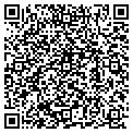 QR code with Gallery Clocks contacts