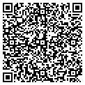QR code with Seagull Productions contacts