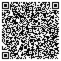 QR code with Henry's Auto Service contacts