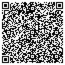 QR code with All Star Kids Early Lrng Center contacts