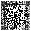 QR code with All Fund Mortgage contacts