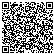 QR code with Tower Carpets contacts