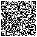 QR code with Bon Secours Home Health contacts