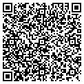 QR code with Ask For Elizabeth contacts
