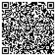 QR code with Hale's Food Store contacts