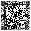 QR code with Sky Lake Mall contacts