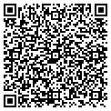 QR code with Ken Greene Contractor contacts