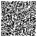 QR code with Anything Mica contacts