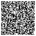 QR code with Bluewater Bay Resort contacts