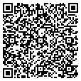 QR code with Engie D Halkias contacts