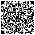 QR code with Made In The Shade contacts