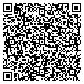 QR code with Gort & Sandor Photography contacts