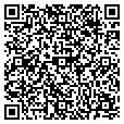 QR code with Pbx Office contacts
