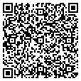 QR code with G & G Designs contacts
