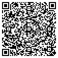 QR code with Carlton Painting contacts