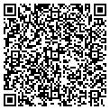 QR code with A To Z Traders Inc contacts