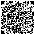QR code with Realty By The Bay contacts