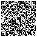 QR code with Antonio R Barquet MD PA contacts