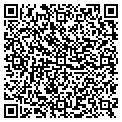 QR code with Cagni Construction Co Inc contacts