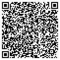 QR code with Lakeland City Hall contacts