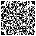 QR code with Zenith Realty contacts