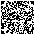 QR code with Suwannee County Felony Div contacts